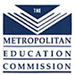 Metropolitan Education Commission
